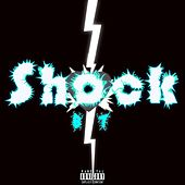 Shock by BT