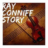 Ray Conniff Story de Ray Conniff