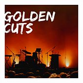 Golden Cuts de Various Artists