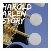 Harold Arlen Story de André Previn