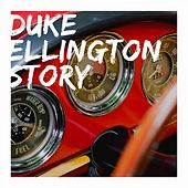 Duke Ellington Story by Duke Ellington