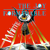 Whirring (Acoustic) by The Joy Formidable