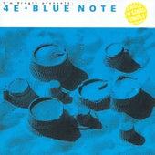 Blue Note von 4E