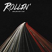 Rollin' (feat. KAA) von Man Like AB