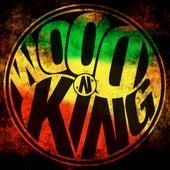 King 'N' Doom by King'n'doom