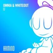 U by Omnia