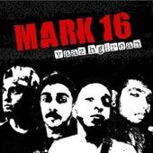 Mark16:
