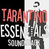 Tarantino Essentials Soundtrack von Various Artists