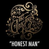 Honest Man by The Gracious Few