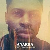 A Kid from Araara von Anarka