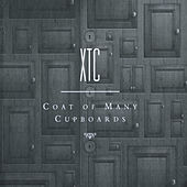 A Coat Of Many Cupboards by XTC