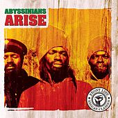 Arise by Abyssinians