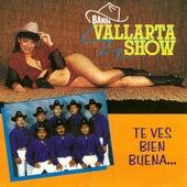 Te Ves Bien Buena... de Banda Vallarta Show
