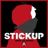 Stickup von Armin Van Buuren