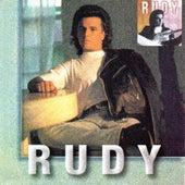 Rudy von Rudy Perez