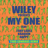 My One (Todd Edwards Remix) di Wiley
