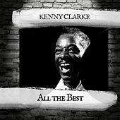 All the Best by Kenny Clarke
