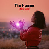 The Hunger de Bat For Lashes