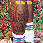 Opm Presents: Young Nation, Vol. 2 by Various Artists