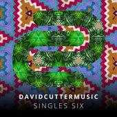 Singles Six by David Cutter Music