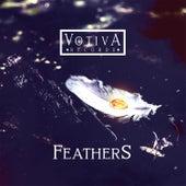 Feathers von Various
