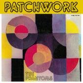 Patchwork de Phantoms