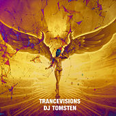 Trancevisions by Dj tomsten