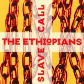Slave Call von The Ethiopians