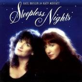 Sleepless Nights by Kate Brislin