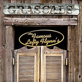 The Famous Lefty Flynn's de The Grascals