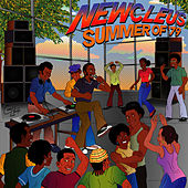 Summer of '79 by Newcleus