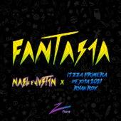 Fantasia by Nael Y Justin