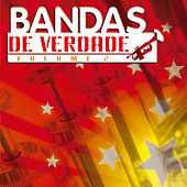 Bandas de Verdade, Vol. 2 von Various Artists