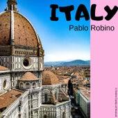 Italy di Pablo Robino