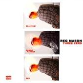 Three Zero (Remix) by Reg Mason
