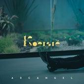 Te Esperaré by Arcangel