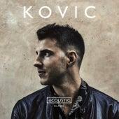 Blame (Acoustic) von Kovic