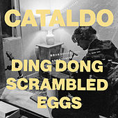 Ding Dong Scrambled Eggs by Cataldo