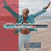 Sex on the Beach by Riker and The Beachcombers