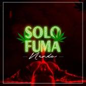 Solo Fuma von DJ Payback Garcia