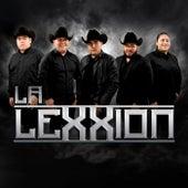 Lexxion: