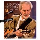 No Auditório Ibirapuera (Edição Luxo) (Ao Vivo) de Renato Teixeira
