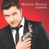 Classics de Maurício Manieri