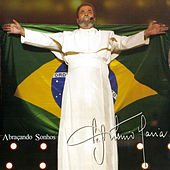 Abraçando Sonhos (Ao Vivo) de Padre Antônio Maria