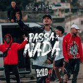 Stormkidz: Passa Nada by 1Kilo