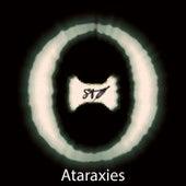Ataraxies von Sto