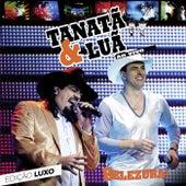Belezura! (Edição Luxo) (Ao Vivo) de Tanatã