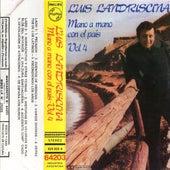 Mano A Mano Con el Pais Vol 4 de Luis Landriscina