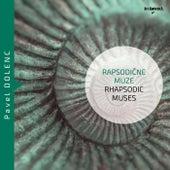 Rapsodične muze de Various Artists