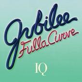 Fulla Curve by Jubilee